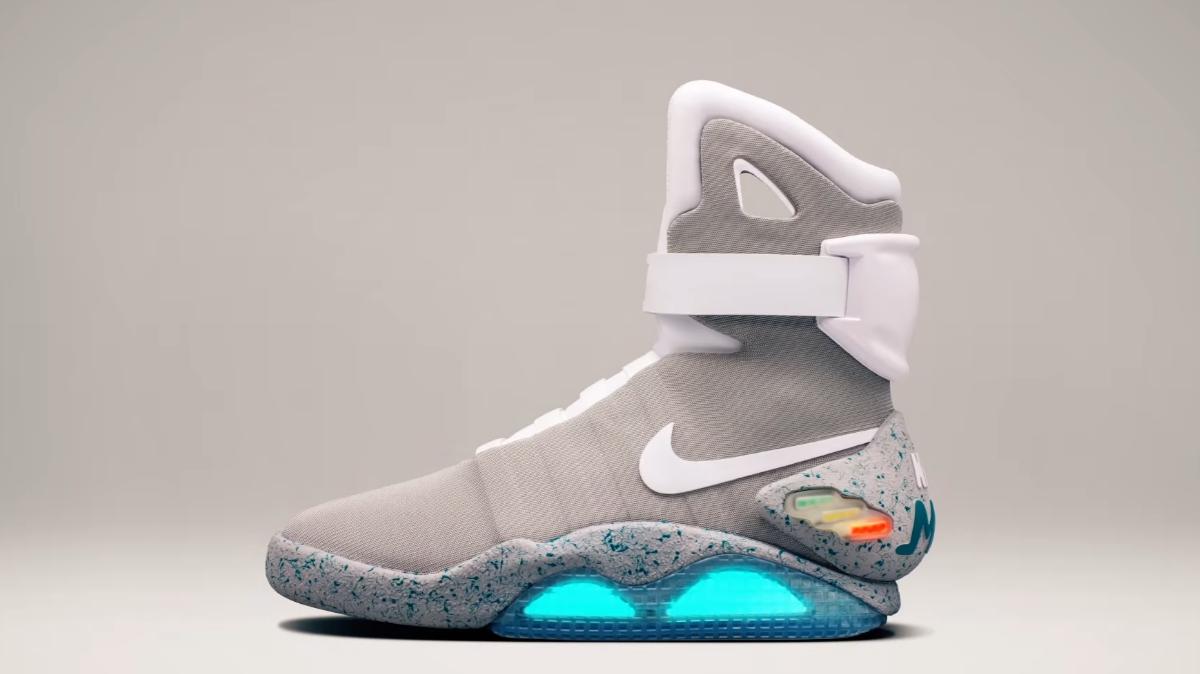 Schoenen Nike Kostbaarste Ter Baaz nl Wereld De Mag vttq8wa