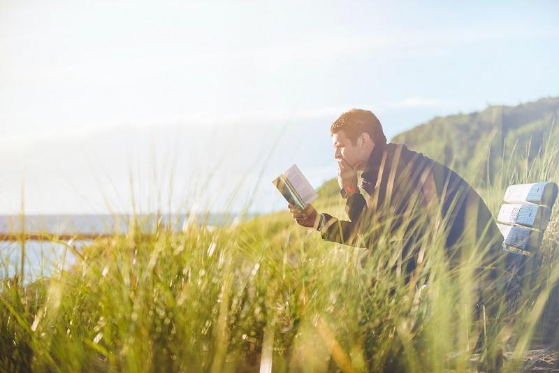 boeken, managementboeken, tips, management, advies, ondernemen