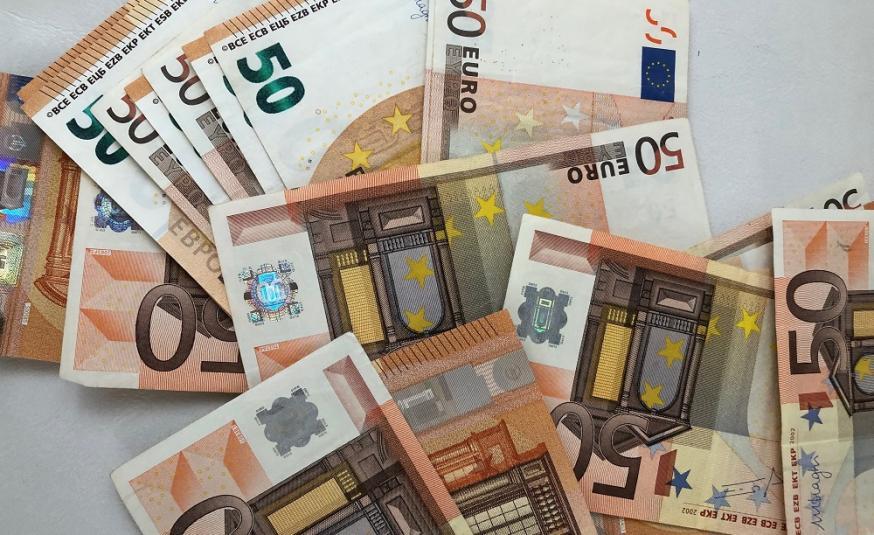huizenmarkt, middensegment, huurprijs, vrije sector, huurprijs verhoging, Rabobank