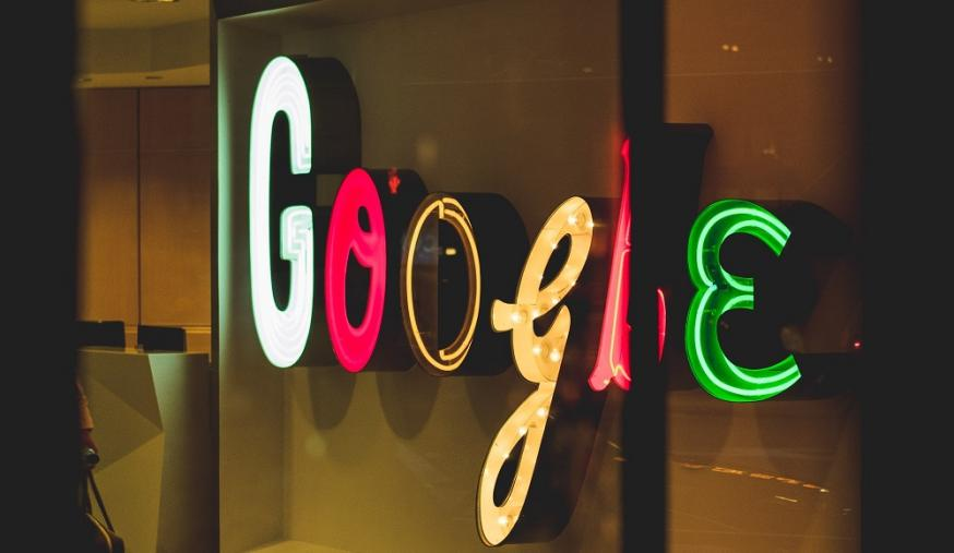 MVO, Google, Google klimaatramp, klimaatramp, privéjets, conferentie