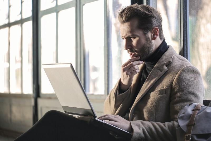 back-up, wereld back-up dag, security, cloud, beveiliging, beveiligingsmaatregelen, online