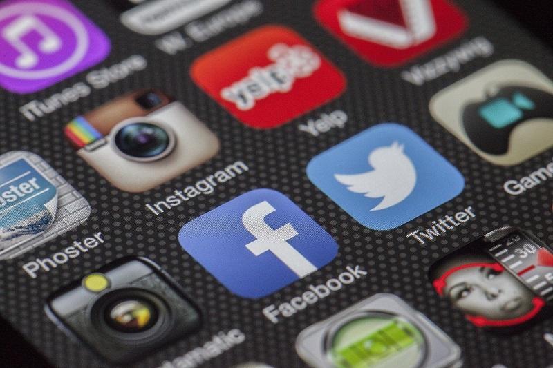ondernemen, apps, handige apps, opslagmogelijkheden, effectief werken