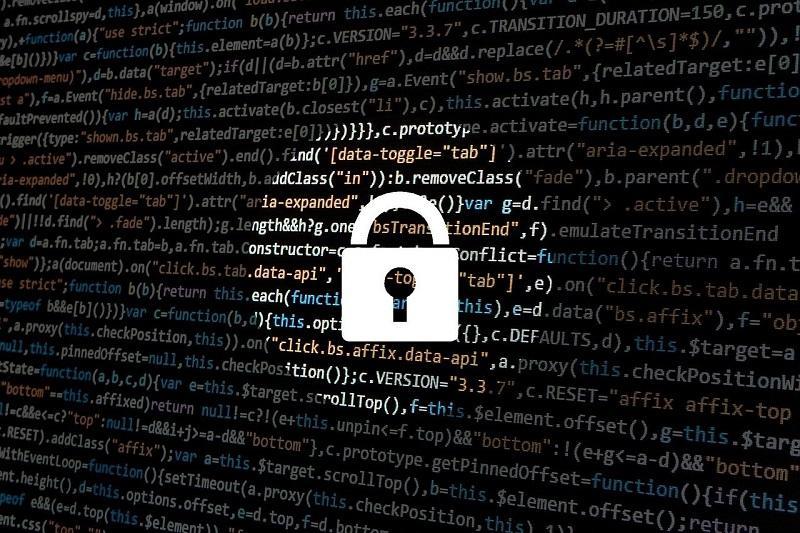 webinar, persoonsgegevens, Schrems II, Brexit, persoonsgegevens verwerken, NEN Evenementen, cloud, AVG