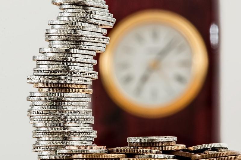 faillissement, toenemende faillisementen, Nederlandse faillissementen, Atradius, covid-19, coronacrisis, coronacrisis impact