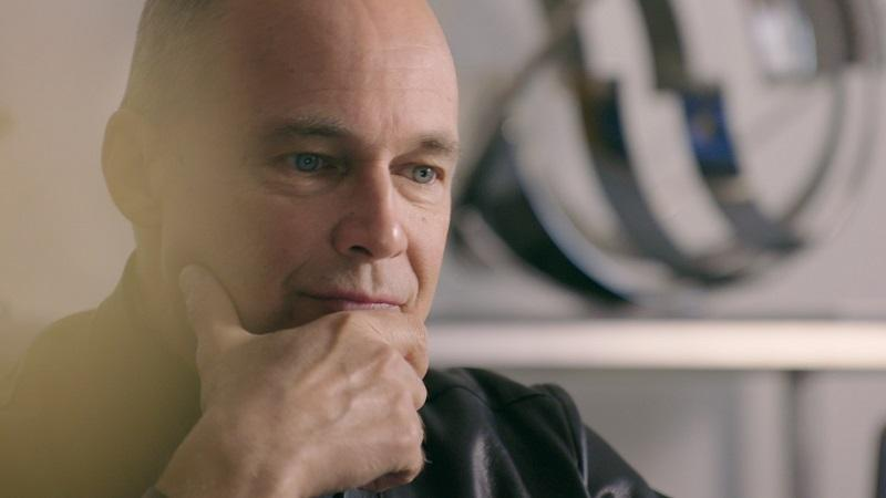 Hyundai, Discovery, documentaire, A Better Way documentaire, emissievrije mobiliteit, automotive