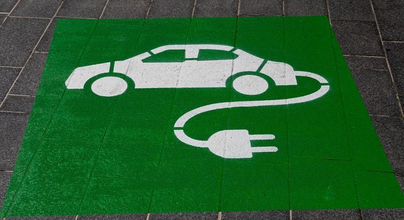Webfleet Solutions, WEBFLEET, elektrisch rijden, automotive, CO2-uitstoot, bedrijfswagens, Nederland