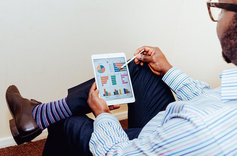 cashflow, software, Exact, Exact online, mkb, debiteurenbeheer