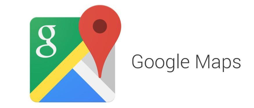 Haal meer uit Google Maps