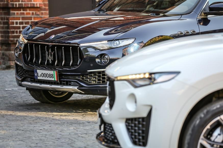 automotive, Maserati, Maserati Levantes, prijs, automarkt, auto