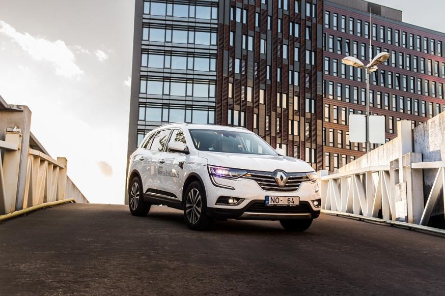 auto, automotive, samenwerking, fusie Fiat Chrysler en Renault
