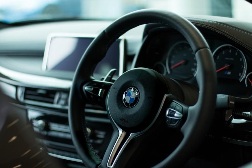 BMW X1, BMW, automotive, facelift