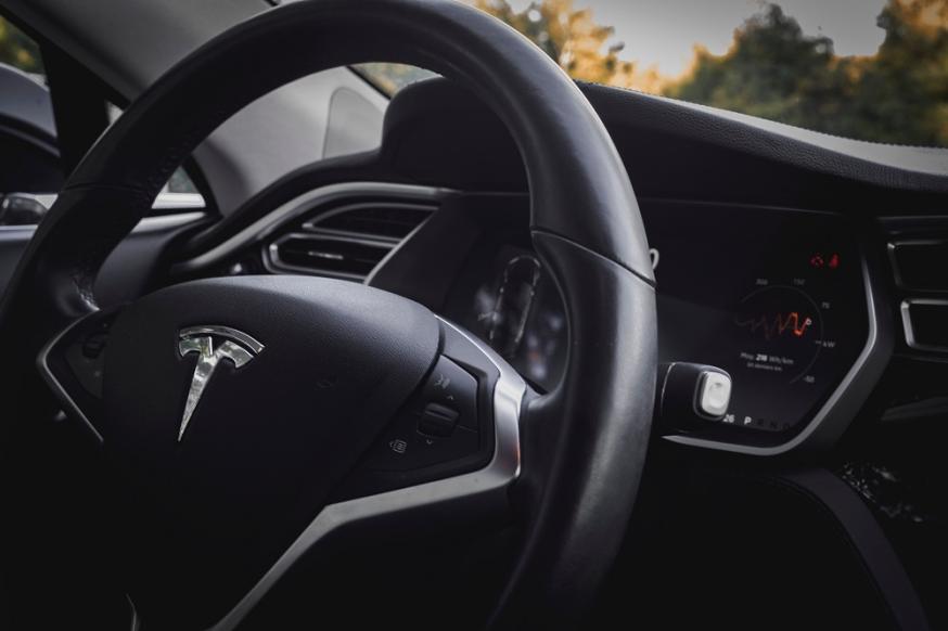 Tesla, China, Elon Musk, Tesla-fabrieken, fabrieken, Automotive