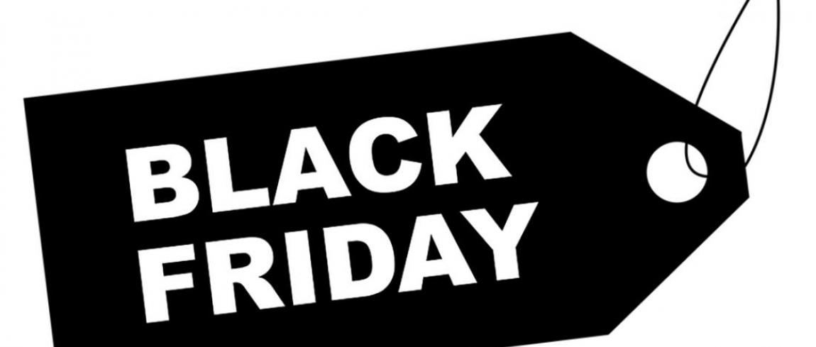 ed2e95ad15a439 3 redenen waarom Black Friday zo'n succes is